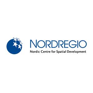 10.Nordregio_logo_cmyk