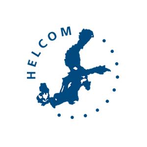 9.HELCOM logo