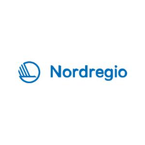 Nordregio_Logotype_RGB
