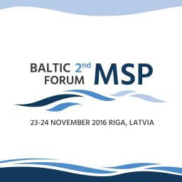 Baltic_MSP_Forum_pp3