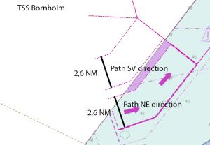 baltic-scope-guidance-paper-the-path-width-tss-bornholm-dma-swc