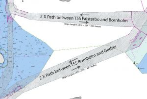 baltic-scope-guidance-paper-the-path-width-tss-bornholm-and-gedser-route-t-dma-swc