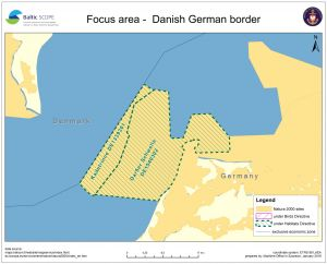 focus_area_danish_german_border