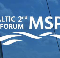 logo-msp-forum